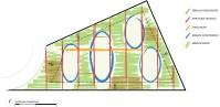 150121_Sliding_Pergolas_House_25