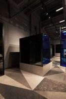 150213_Kids_Museum_Of_Glass_13__r