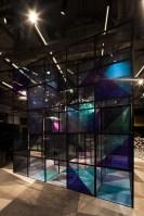 150213_Kids_Museum_Of_Glass_20__r