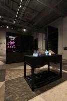 150213_Kids_Museum_Of_Glass_22__r