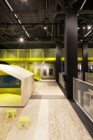150213_Kids_Museum_Of_Glass_24__r