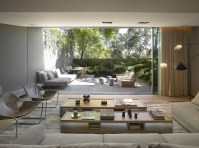 150213_The_Barrancas_House_11