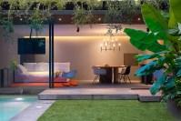 150213_The_Barrancas_House_15