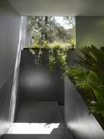 150213_The_Barrancas_House_17