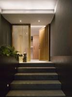 150213_The_Barrancas_House_18