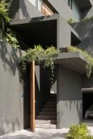 150213_The_Barrancas_House_22