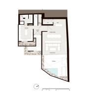 150213_The_Barrancas_House_25