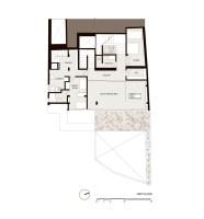 150213_The_Barrancas_House_26