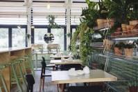 150215_Bulka_Cafe_and_Bakery_07