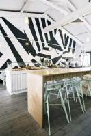 150215_Bulka_Cafe_and_Bakery_12