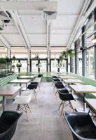 150215_Bulka_Cafe_and_Bakery_14