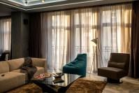 150222_Apartment_in_Lviv_06__r