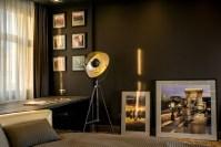 150222_Apartment_in_Lviv_09__r