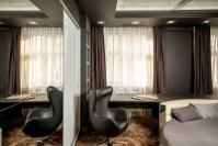 150222_Apartment_in_Lviv_12__r