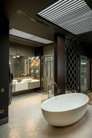 150222_Apartment_in_Lviv_14__r