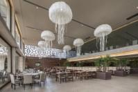 150224_NAU_Restaurant_04__r
