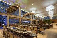 150224_NAU_Restaurant_10__r