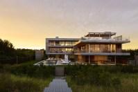 150225_Ocean_Deck_House_05