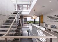 150225_Ocean_Deck_House_06