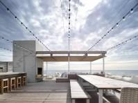 150225_Ocean_Deck_House_07