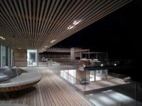 150225_Ocean_Deck_House_08