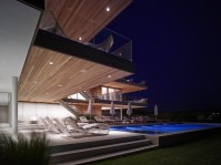 150225_Ocean_Deck_House_09