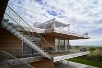 150225_Ocean_Deck_House_10