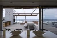 150225_Ocean_Deck_House_14