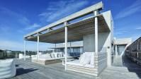 150225_Ocean_Deck_House_16