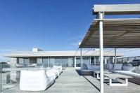 150225_Ocean_Deck_House_17