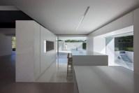 150228_Balint_House_10