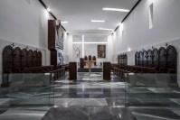 150305_Royal_Monastery_of_Santa_Catalina_de_Siena_16__r