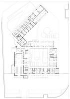 150305_Royal_Monastery_of_Santa_Catalina_de_Siena_27