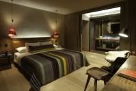 150307_B_O_Hotel_10__r