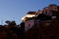 150308_Prodromos_and_Desi_Residence_10__r