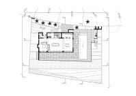 150308_Prodromos_and_Desi_Residence_21