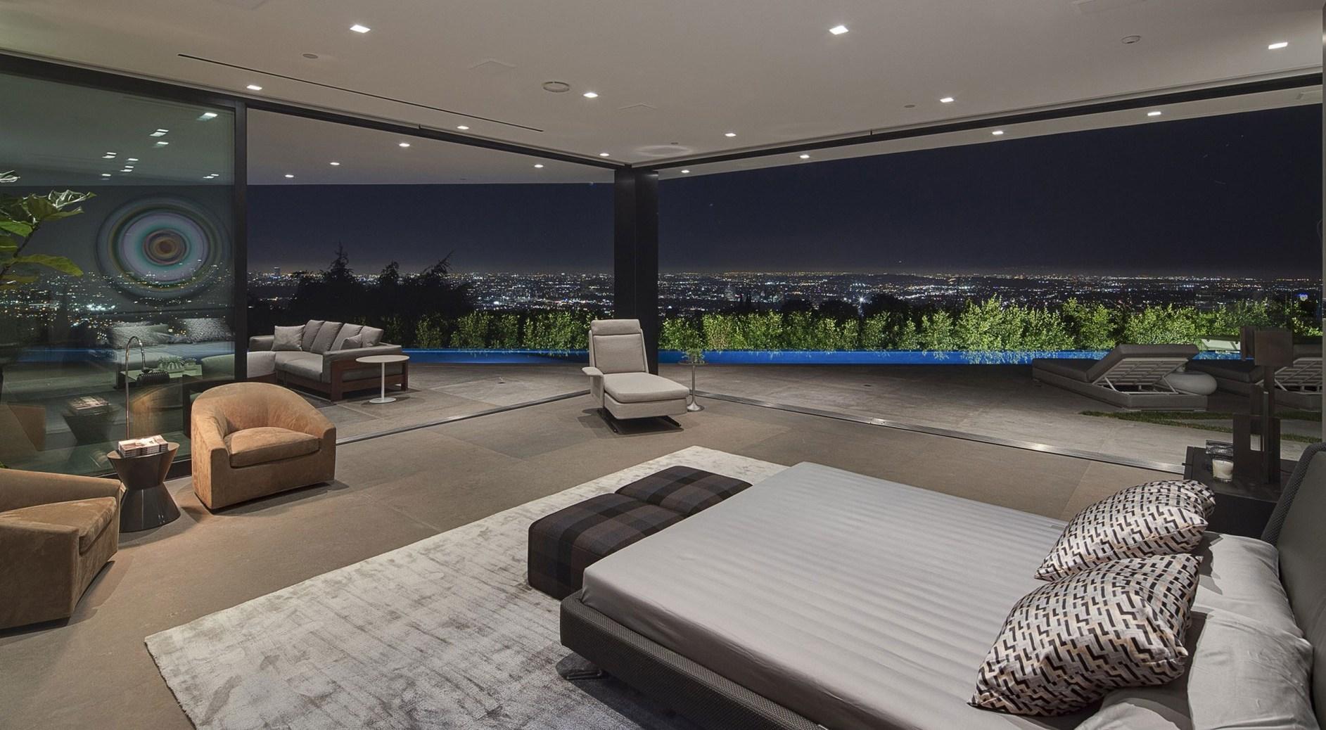 t 1 by mcclean design karmatrendz. Black Bedroom Furniture Sets. Home Design Ideas