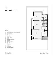 150328_EPV_House_31