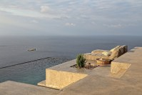 150331_Summer_House_in_Syros_03__r
