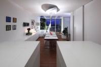 150404_Apartment_T_05__r