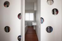 150404_Apartment_T_08__r