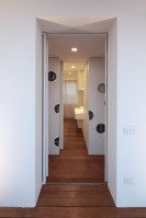 150404_Apartment_T_19__r