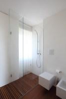 150404_Apartment_T_21__r