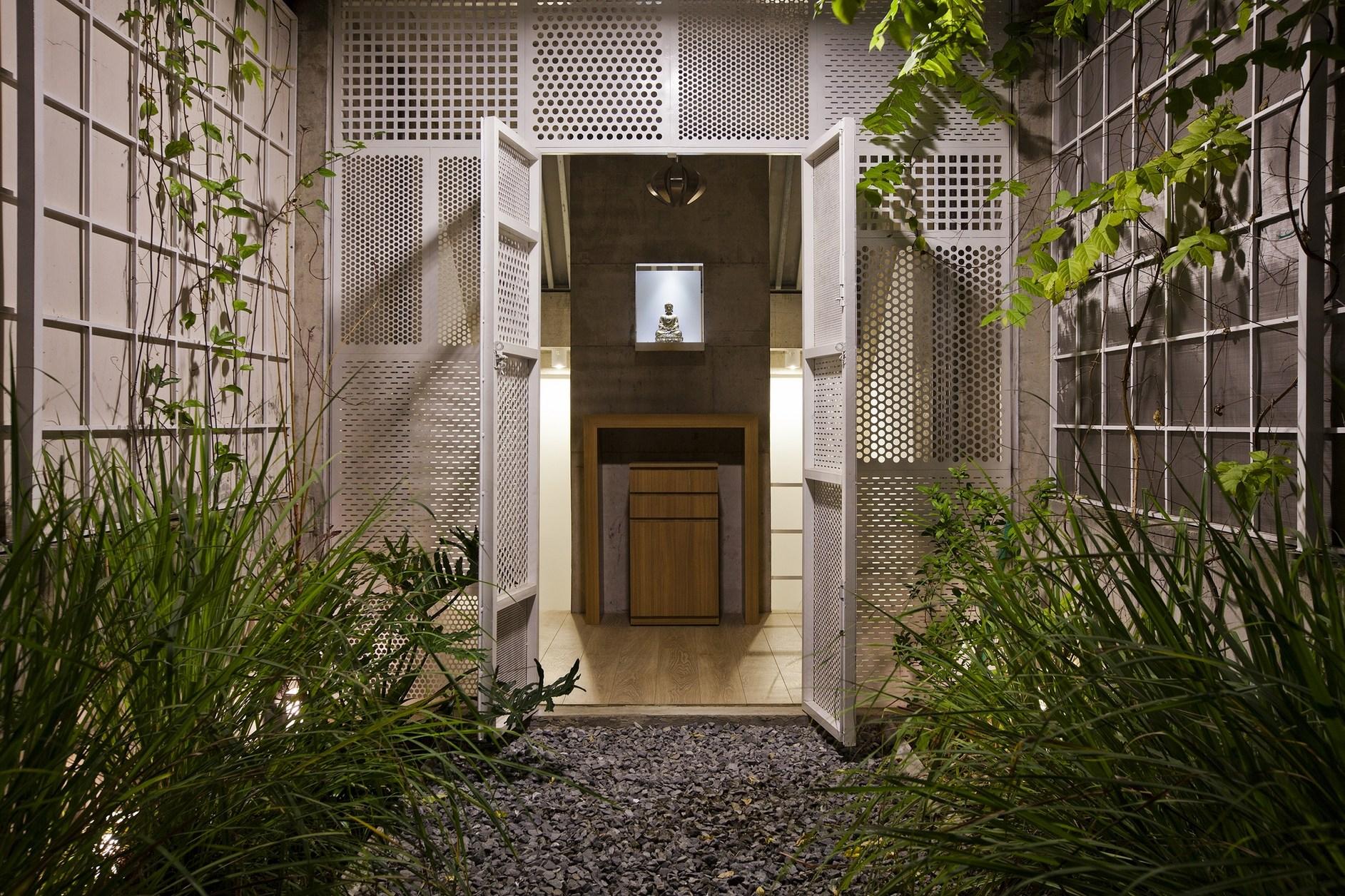 3×10 House by DD concept | KARMATRENDZ