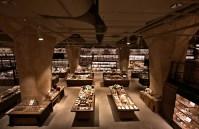 150406_Fangsuo_Book_Store_in_Chengdu_01
