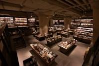 150406_Fangsuo_Book_Store_in_Chengdu_16