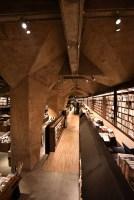 150406_Fangsuo_Book_Store_in_Chengdu_22