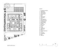 150412_Chiltern_House_17