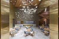 150414_Yue_Restaurant_02__r