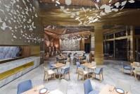 150414_Yue_Restaurant_10__r